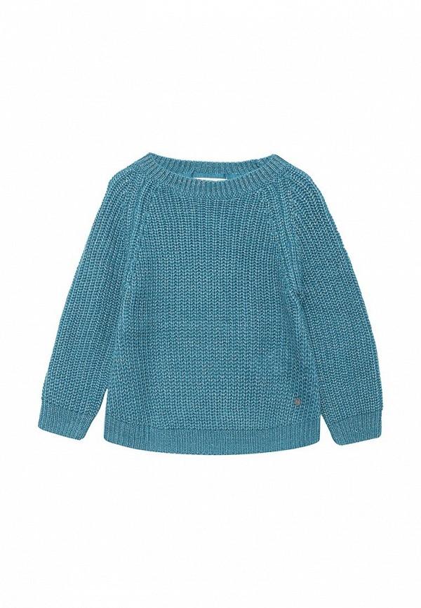 Джемпер Button Blue Button Blue BU019EGWMG47 футболка button blue 117bbgc12022605 бирюзовый р 122