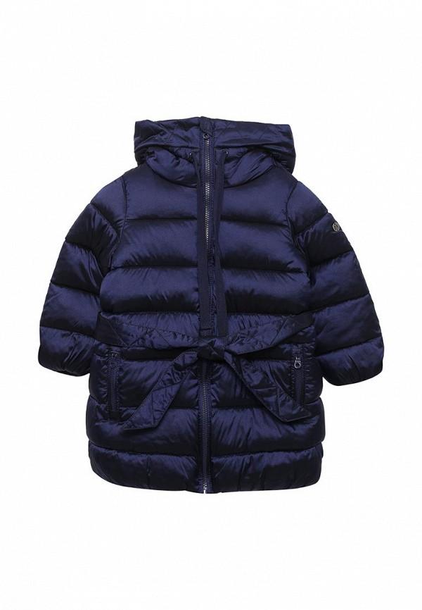 Куртка утепленная Button Blue Button Blue BU019EGWMG71 button blue 216bbbc6401d100