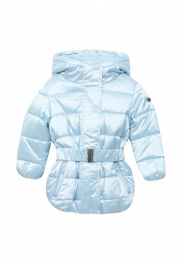 Куртка утепленная Button Blue Button Blue BU019EGWMG72 button blue 216bbbc6401d100