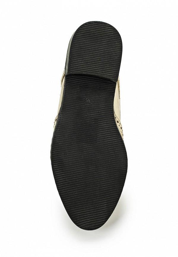 Женские ботинки Buonarotti AA-10408: изображение 3