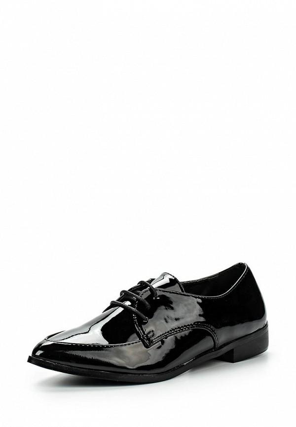 Женские ботинки Buonarotti AA-10432: изображение 1