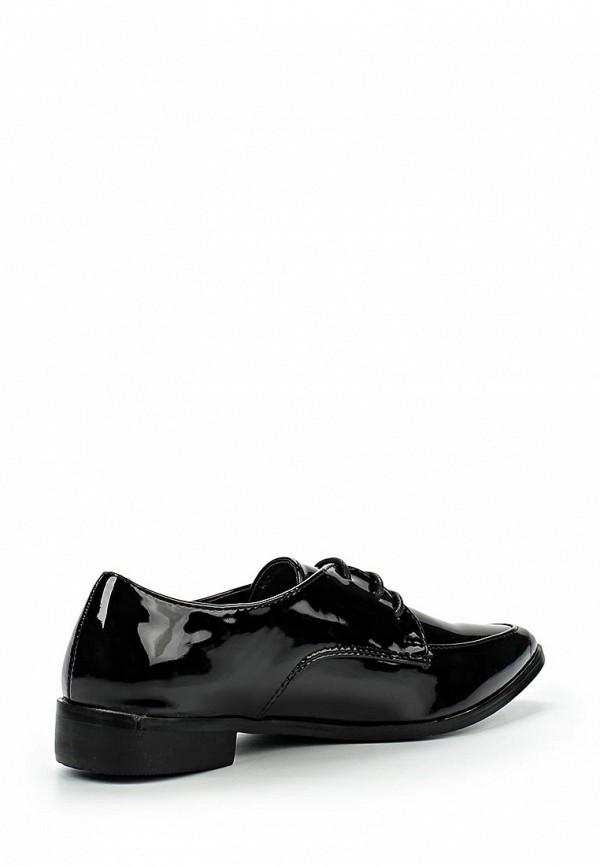 Женские ботинки Buonarotti AA-10432: изображение 2