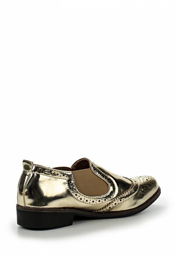 Женские ботинки Buonarotti AA-10486: изображение 2