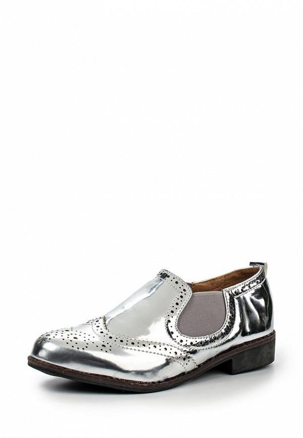 Женские ботинки Buonarotti AA-10486: изображение 1