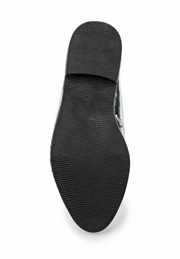 Женские ботинки Buonarotti AA-10486: изображение 3
