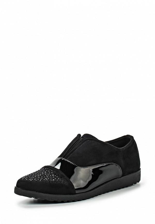 Женские ботинки Buonarotti AD-10429: изображение 1