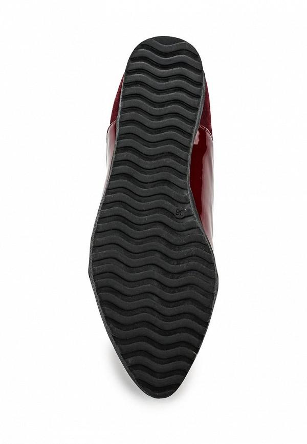Женские ботинки Buonarotti AD-10429: изображение 3