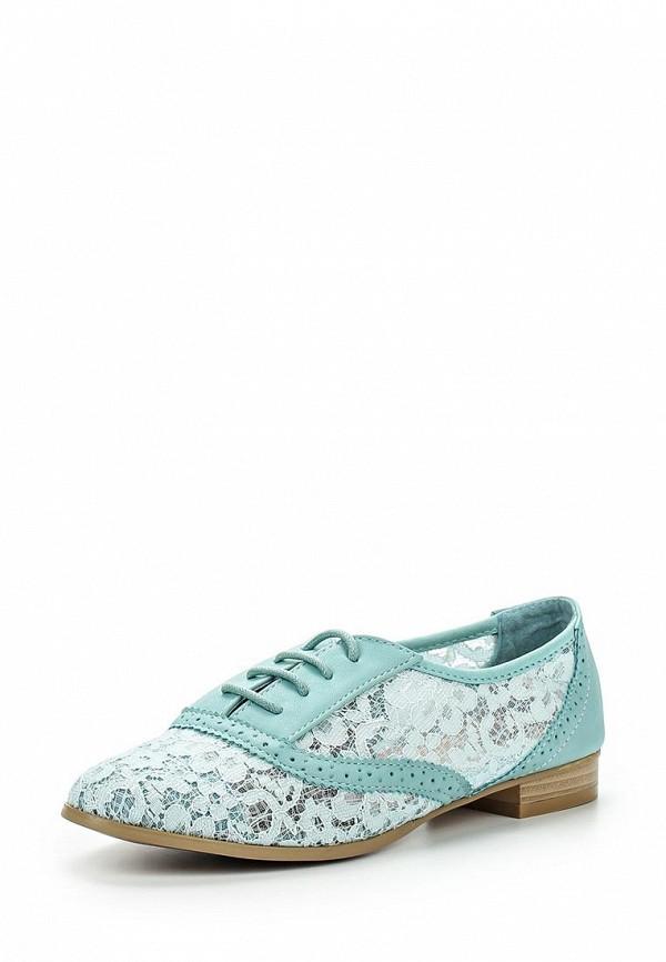 Женские ботинки Buonarotti GG-10063: изображение 1
