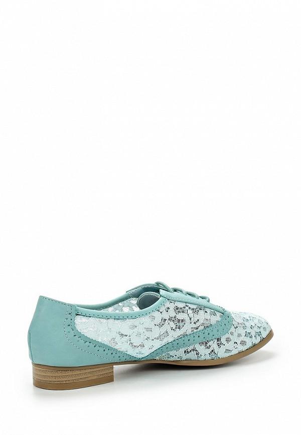 Женские ботинки Buonarotti GG-10063: изображение 2