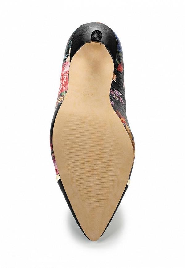Туфли на шпильке Buonarotti L10227: изображение 3