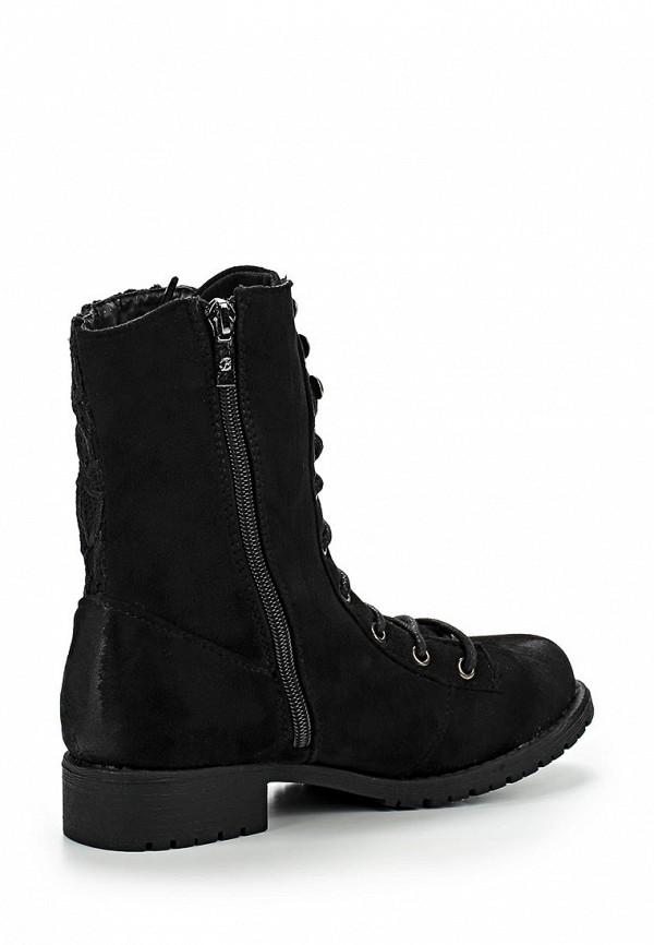 Женские ботинки Buonarotti W-S1113: изображение 2