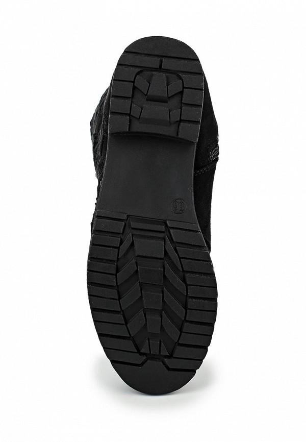 Женские ботинки Buonarotti W-S1113: изображение 3