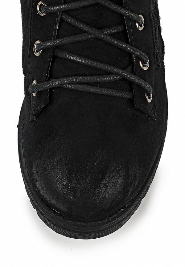 Женские ботинки Buonarotti W-S1113: изображение 4