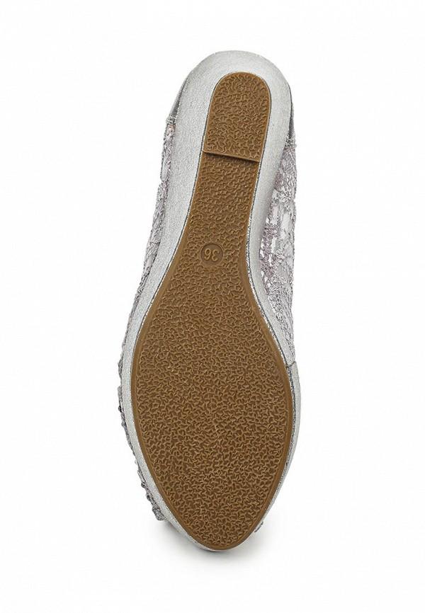 Женские туфли Buonarotti AE-10270: изображение 3