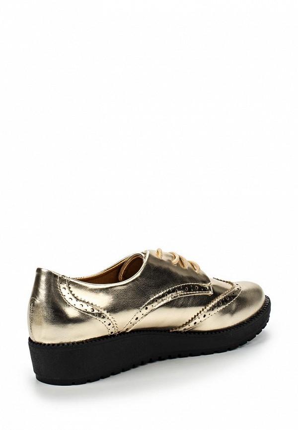Женские ботинки Buonarotti GG-10544: изображение 2