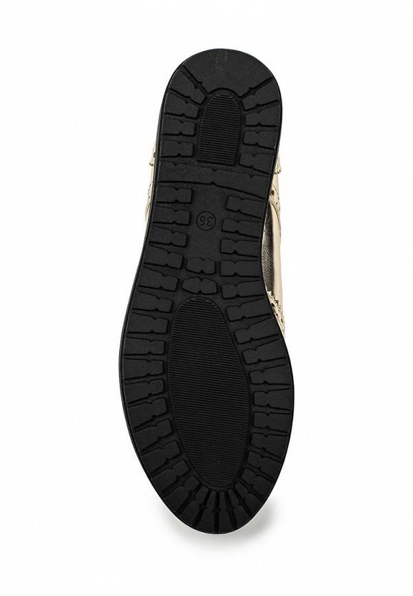 Женские ботинки Buonarotti GG-10544: изображение 3