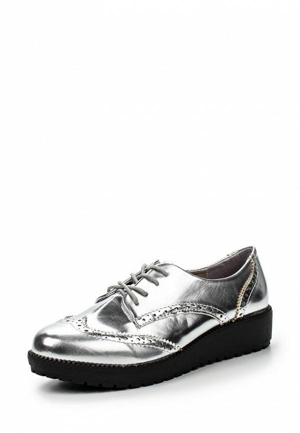 Женские ботинки Buonarotti GG-10544: изображение 1