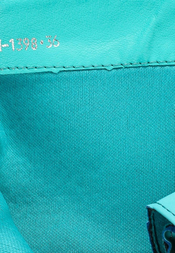 Полусапоги Buonarotti W-1398: изображение 5