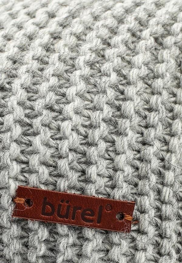 Шапка BUREL 222000/02: изображение 7