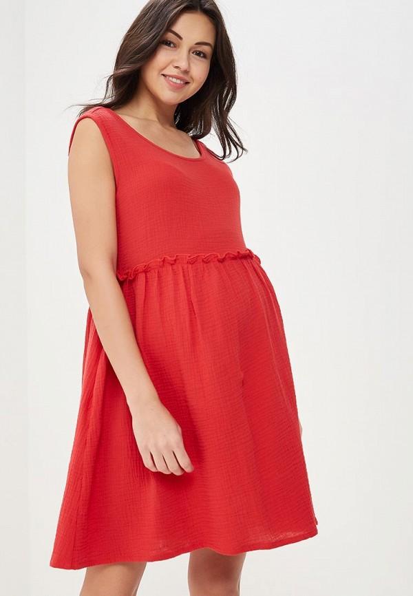 Фото Платье BuduMamoy. Купить с доставкой