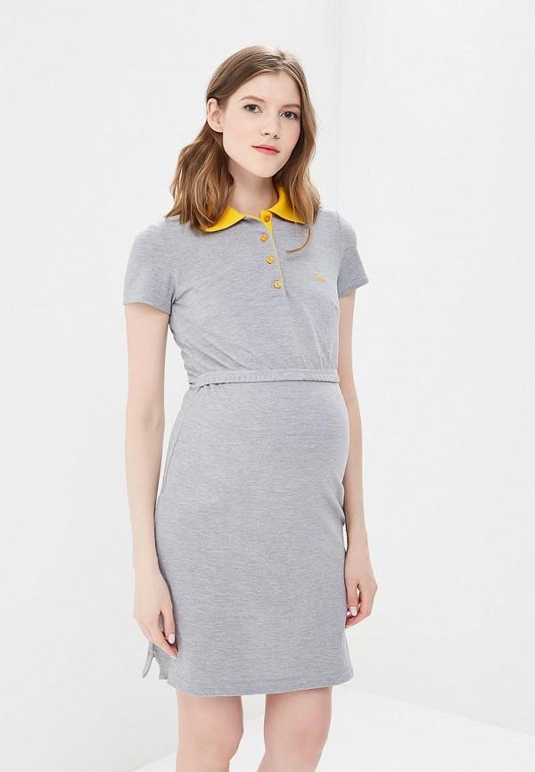 Платье Budumamoy Budumamoy BU022EWAPKT3 блуза budumamoy budumamoy bu022ewapkl7