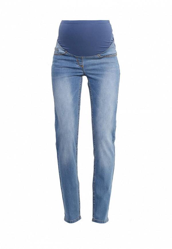 Зауженные джинсы Budumamoy JU BR 1430-3 J 358 RH