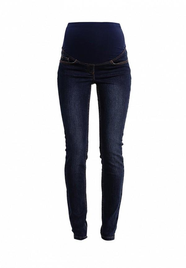 Зауженные джинсы Budumamoy JU BR 1430-3 J 362 SH