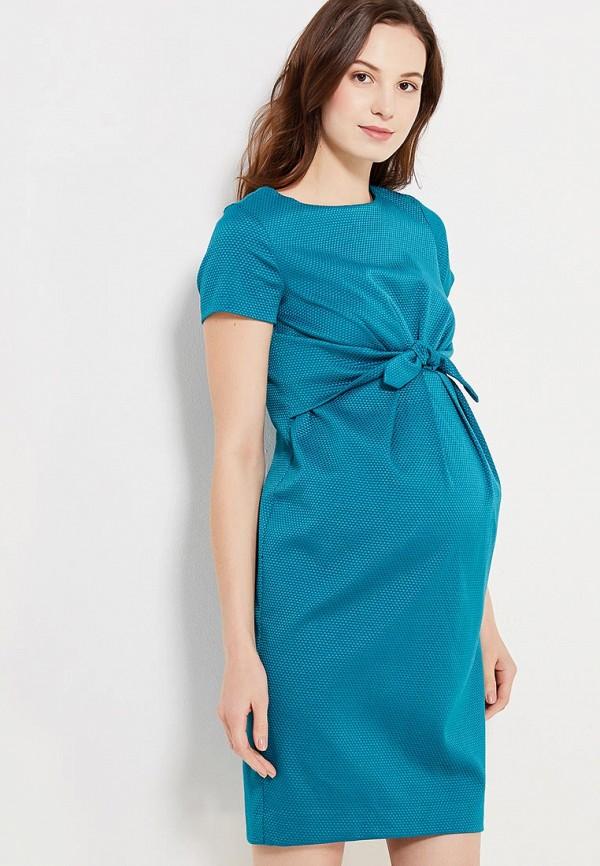 Платье Budumamoy Budumamoy BU022EWWWB35