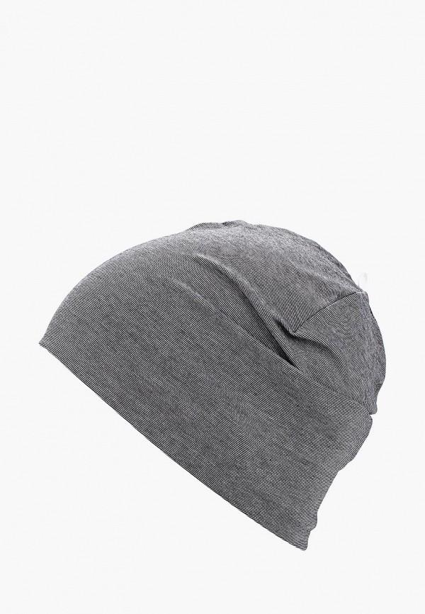 Шапка Buff Buff BU023CUBHLI6 шапки buff шапка buff knitted hats buff minimal grey castlerock