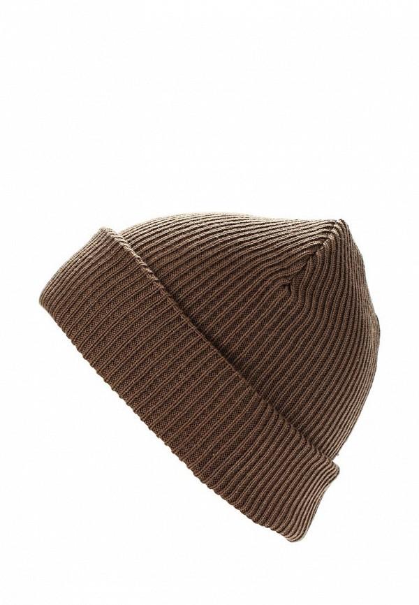 Шапка Buff Buff BU023CUYFP74 шапки buff шапка buff knitted hats buff minimal grey castlerock