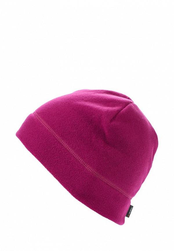Шапка Buff Buff BU023CUYFQ32 шапки buff шапка buff knitted hats buff minimal grey castlerock