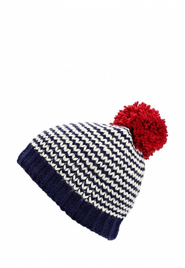 Шапка Buff Buff BU023CWYFP53 шапки buff шапка buff knitted hats buff minimal grey castlerock
