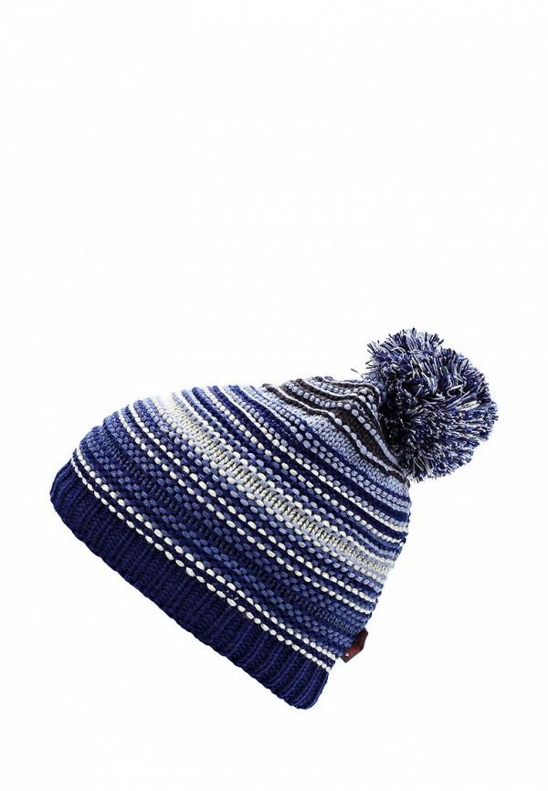 Шапка Buff Buff BU023CWYFP54 шапки buff шапка buff knitted hats buff minimal grey castlerock