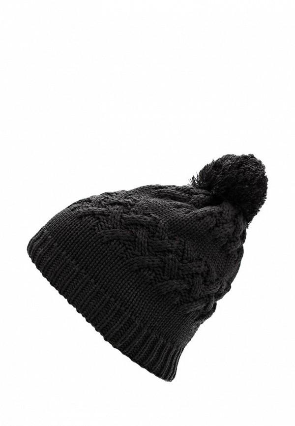 Шапка Buff Buff BU023CWYFP61 шапки buff шапка buff knitted hats buff minimal grey castlerock