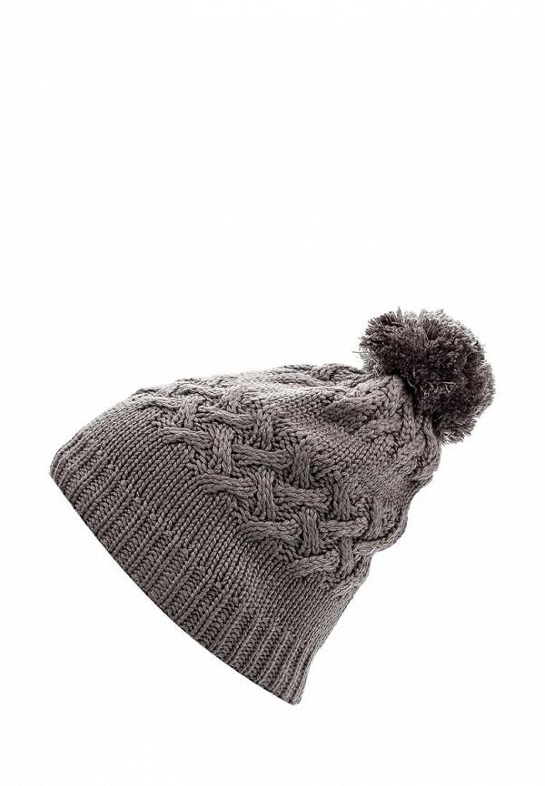 Шапка Buff Buff BU023CWYFP62 шапки buff шапка buff knitted hats buff minimal grey castlerock