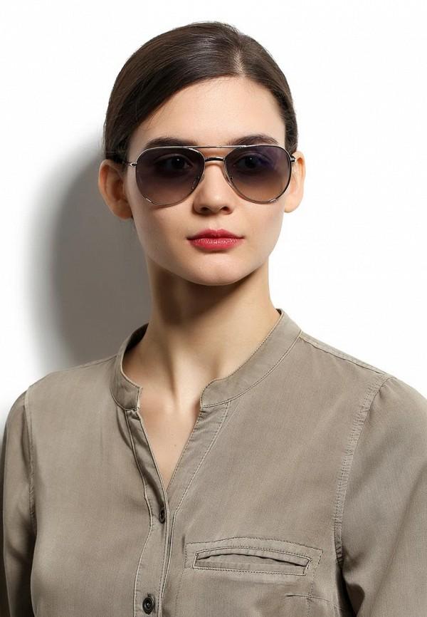 Мужские солнцезащитные очки Burberry 0BE3071: изображение 2
