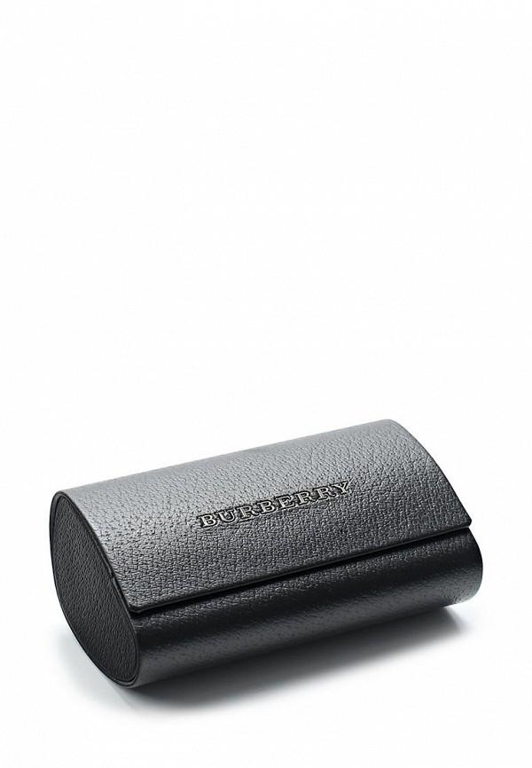 Мужские солнцезащитные очки Burberry 0BE3071: изображение 7