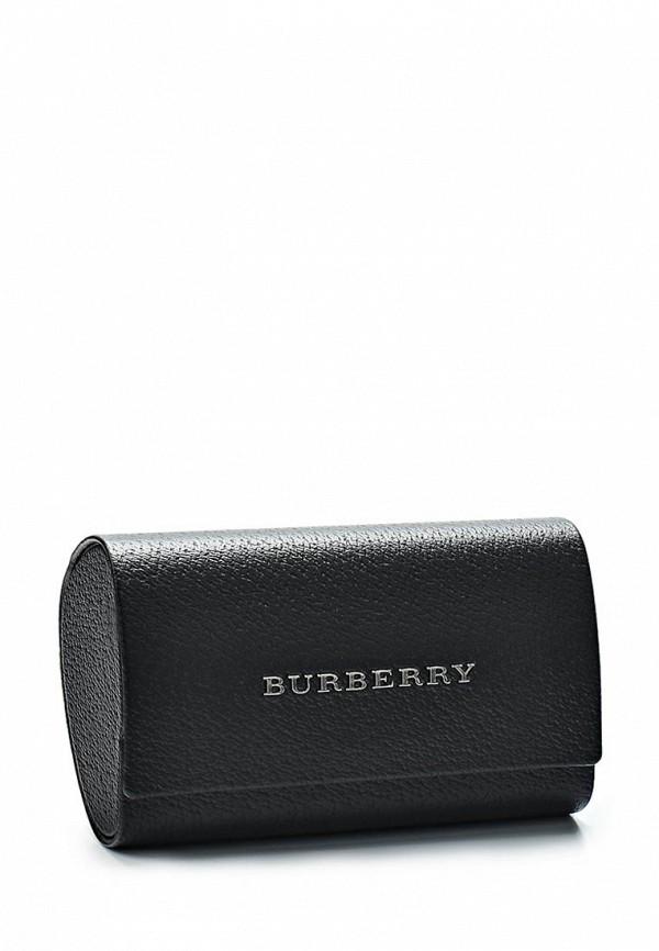 Женские солнцезащитные очки Burberry 0BE3071: изображение 3