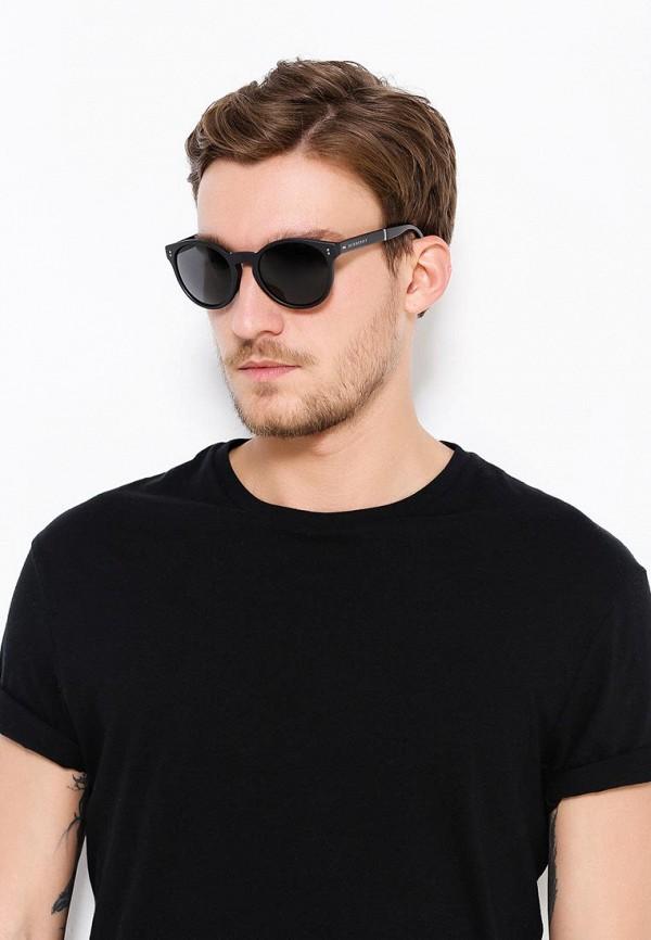 Мужские солнцезащитные очки Burberry 0BE4221: изображение 7