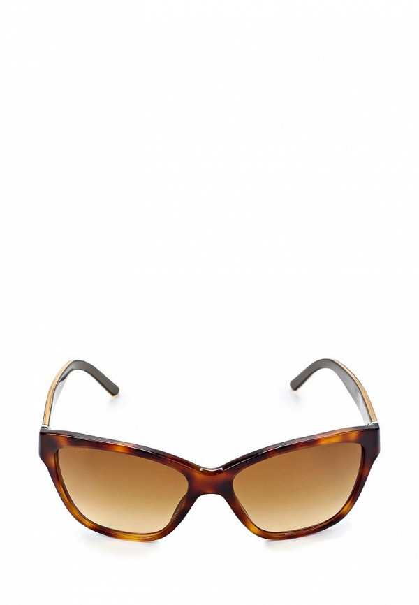 Женские солнцезащитные очки Burberry 0BE4109: изображение 1