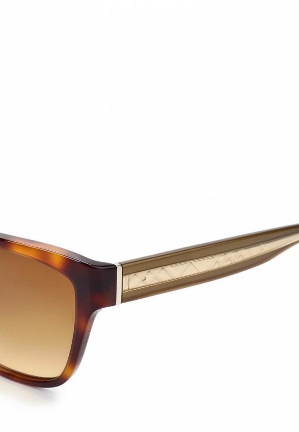 Женские солнцезащитные очки Burberry 0BE4109: изображение 2