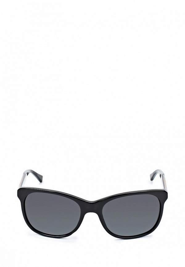 Женские солнцезащитные очки Burberry 0BE4123: изображение 1