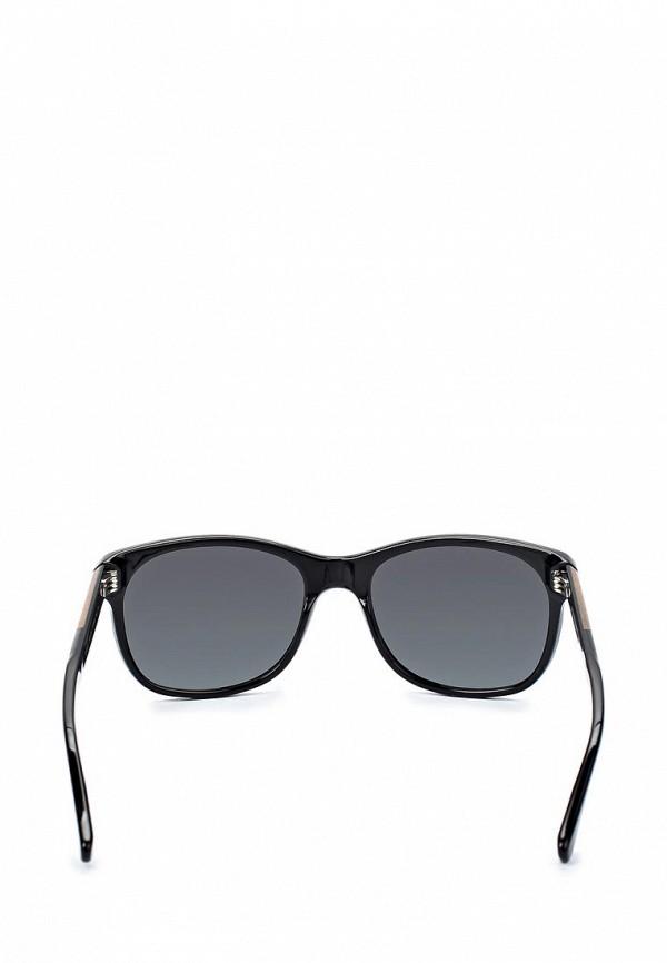 Женские солнцезащитные очки Burberry 0BE4123: изображение 2