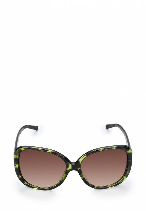 Женские солнцезащитные очки Burberry 0BE4085: изображение 1