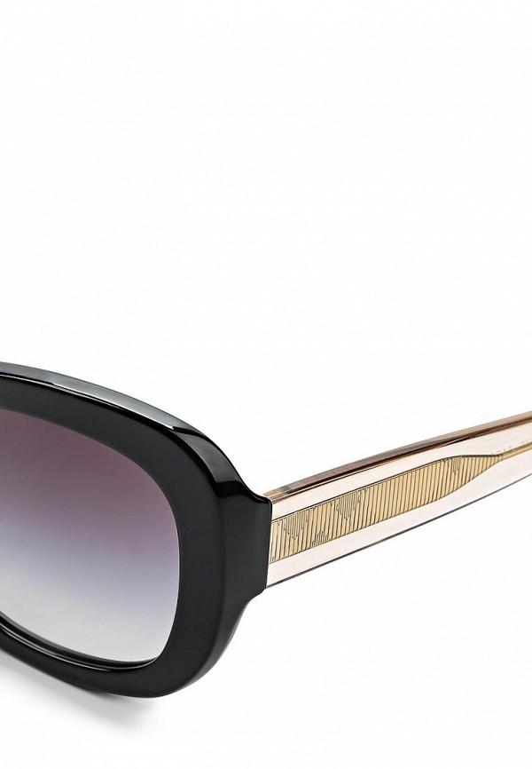 Женские солнцезащитные очки Burberry 0BE4189: изображение 2