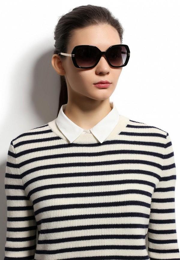Женские солнцезащитные очки Burberry 0BE4153Q: изображение 2