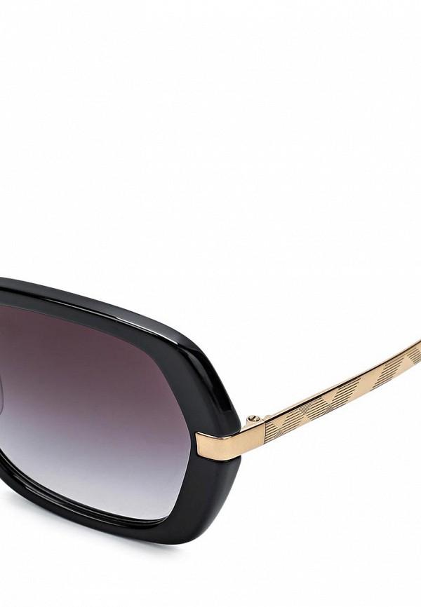 Женские солнцезащитные очки Burberry 0BE4153Q: изображение 4