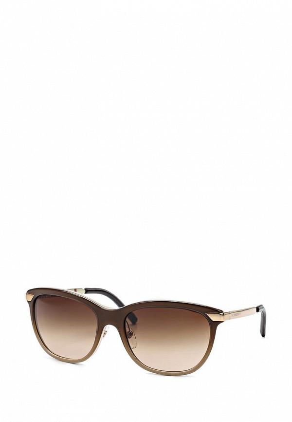 Женские солнцезащитные очки Burberry 0BE4169Q: изображение 1