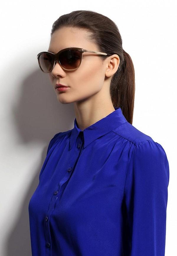 Женские солнцезащитные очки Burberry 0BE4169Q: изображение 3