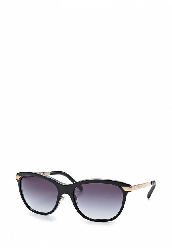 Женские солнцезащитные очки Burberry 0BE4169Q
